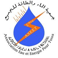L'Association Eau et Energie pour Tous